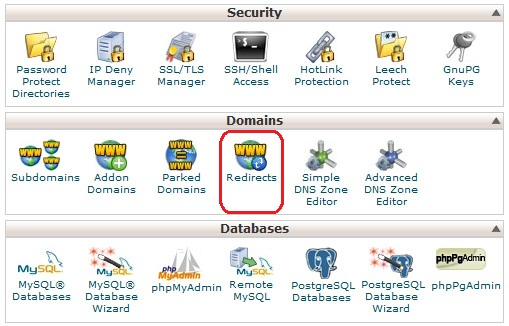 Blogspot tidak dapat diakses dengan domain tanpa www.