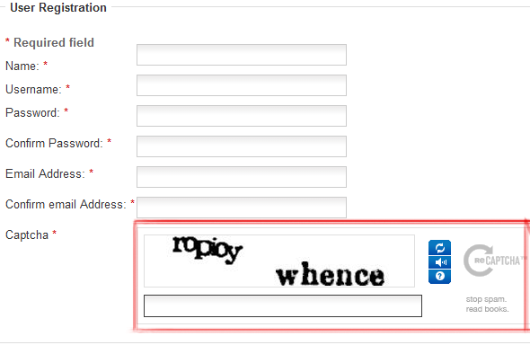 Pasang-CAPTCHA-di-Joomla-2.5-8