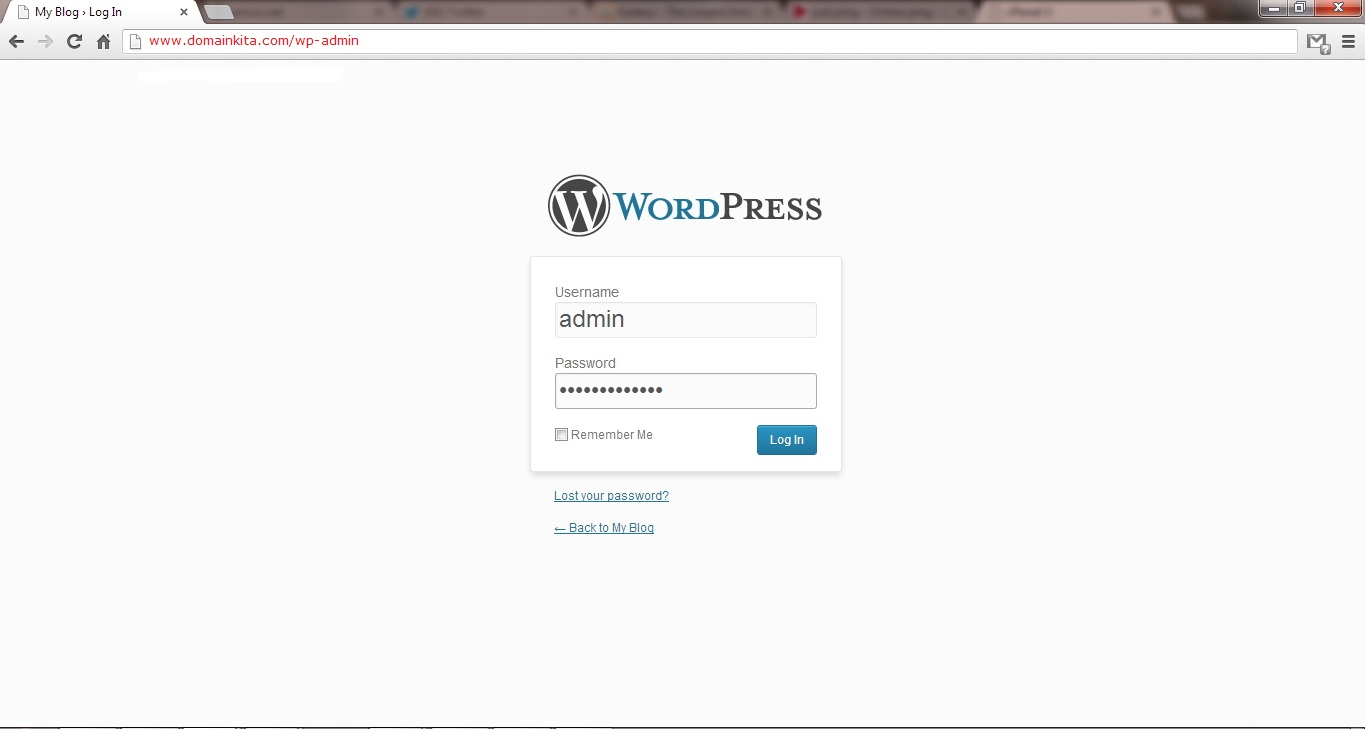 Pic 17_03_2013 (2) - Membuat User Baru di WordPress