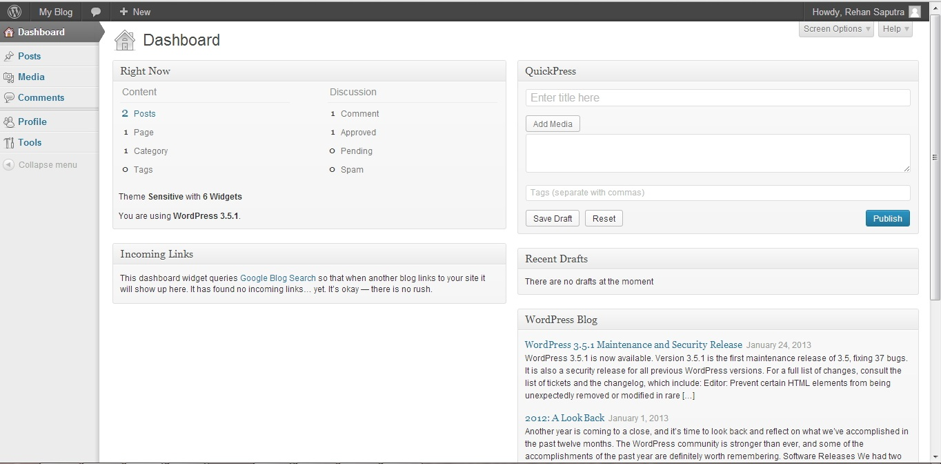 Pic 17_03_2013 (8) - Membuat User Baru di WordPress
