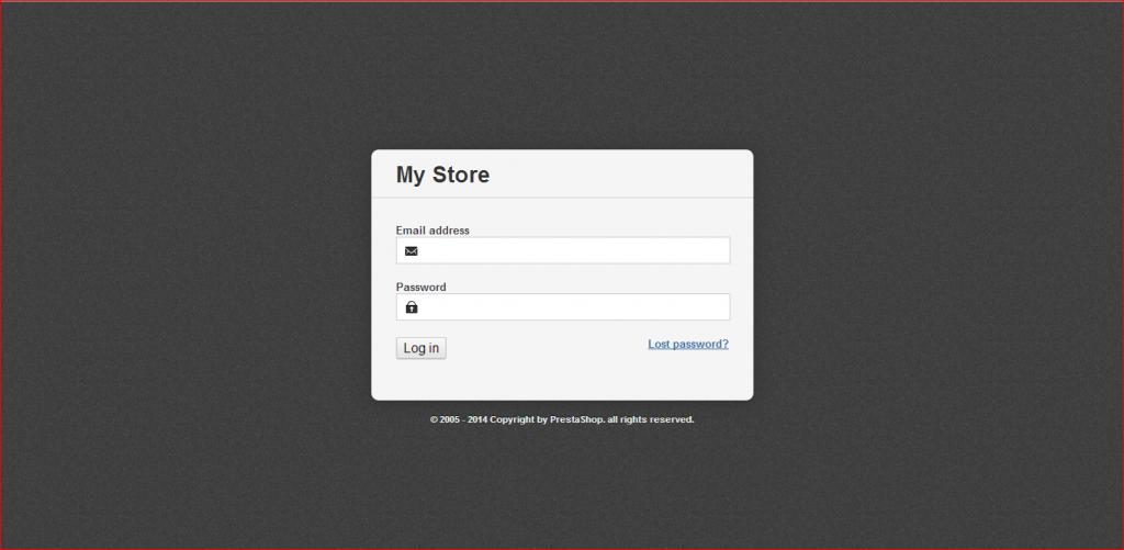 Capture1 - Tutorial memindahkan website prestashop dari satu domain ke domain lainnya dalam satu hosting
