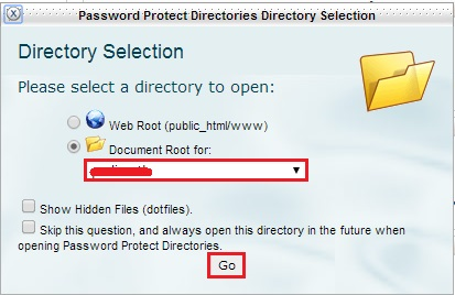 passwordprotectdirectories2 - Cara Memberi Password pada Website atau Direktori