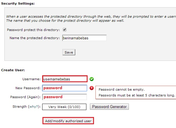 passwordprotectdirectories5 - Cara Memberi Password pada Website atau Direktori