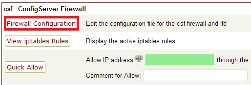 remotedatabase2 - Cara Setup Remote Database di Cpanel