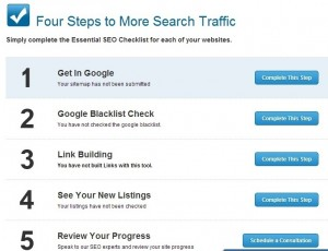 4stepseotoolsattracta - Mengoptimasi SEO website dengan SEO Tools Attracta
