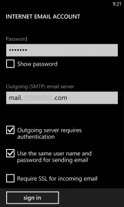 wp_ss_20140307_0010 - Setting Email pada Windows Phone