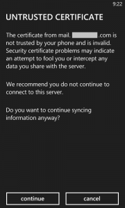 wp_ss_20140307_0012 - Setting Email pada Windows Phone