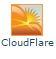 4 - Menambah Keamanan Website dengan Cloudflare