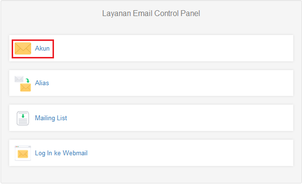 layananemail0