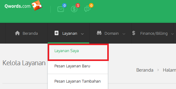 layananemail1