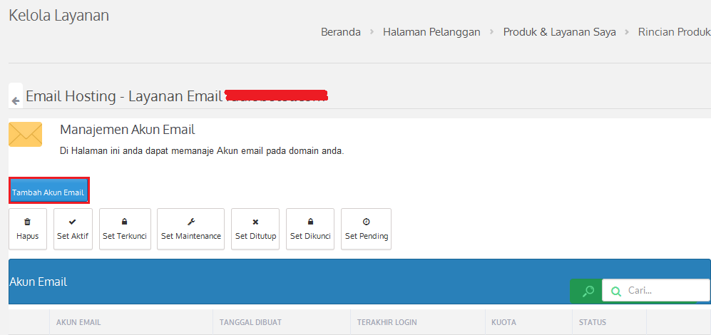layananemail3