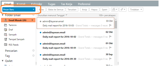 tutorial-mengirimkan-email