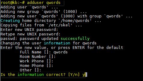 qwords_adduser1